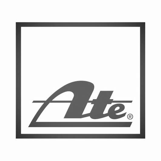 ate_edited