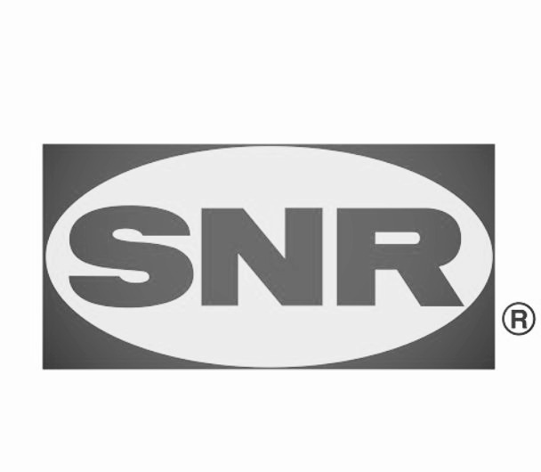 snr_edited