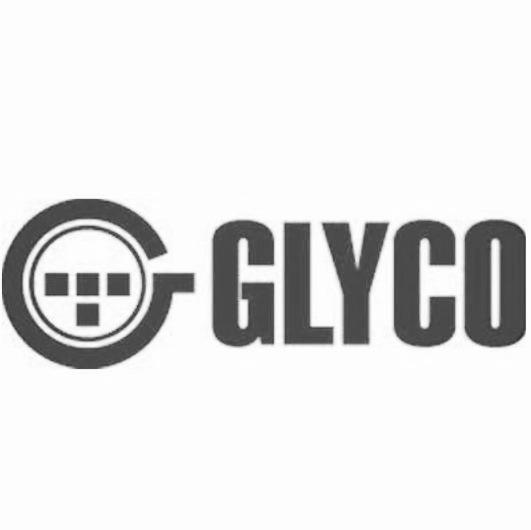 glyco_edited