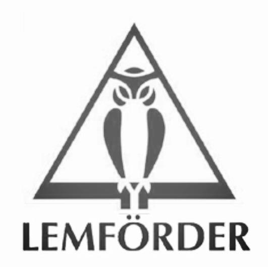 lamforder_edited