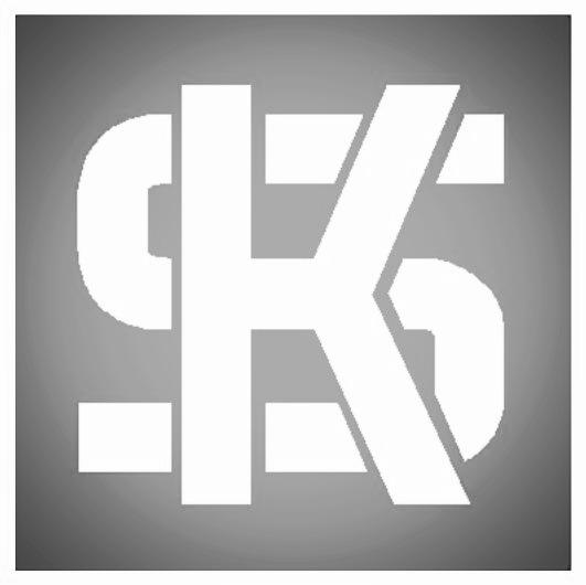 ks_edited