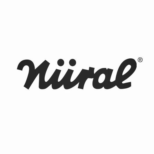 nural_edited