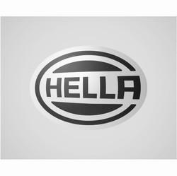 hella_edited