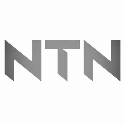 ntn_edited