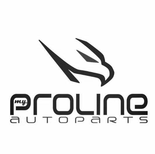 proline_edited