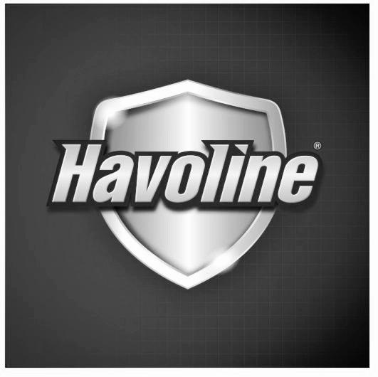 havoline_edited