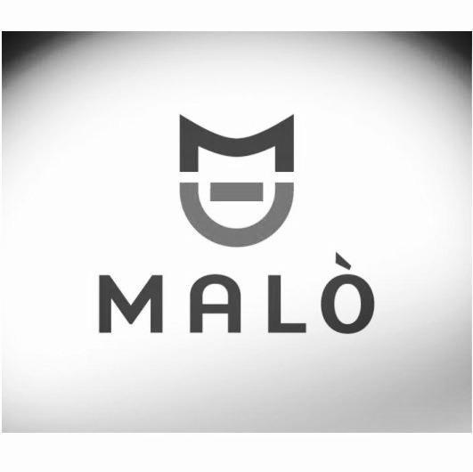 malo_edited