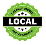 locally owned logo 2.jpg