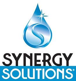 synergy-solutions-logo 8-20-19.jpg