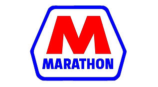 Marathon-Petroleum-Corp-041114.jpg