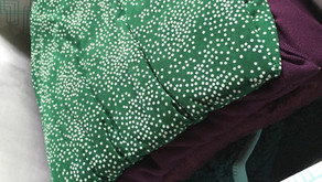 """October Stitch Fix Review - and why I'm pushing """"pause"""" for now"""