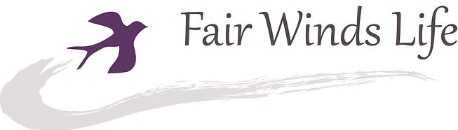 Fair Winds Life logo