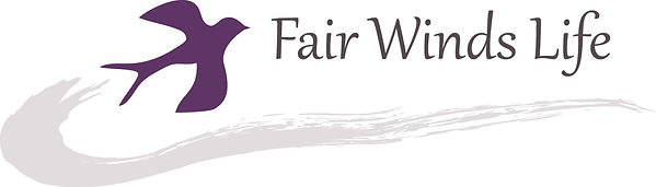 fair winds life logo.jpg