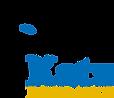 logo_rv3.png
