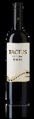 tatus2017tinto_edited.png