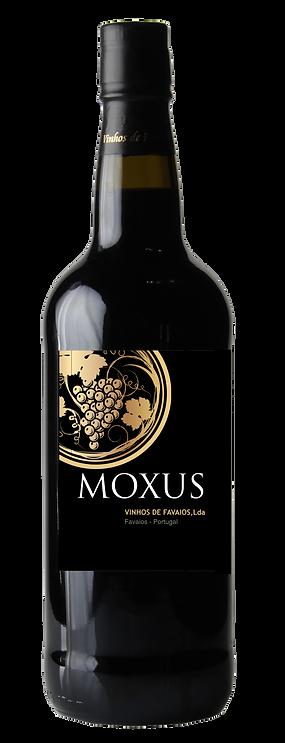 moxust.png