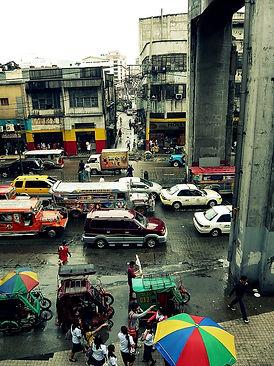 Manila Traffic Photo.jpg