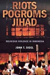 Riots Pogroms Jihad Book Cover.jpg