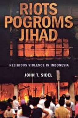 Riots Pogroms Jihad Book Cover.jpg