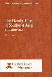 Islamist Threat in Southeast Asia Book C