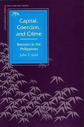 CCC Bossism Book Cover.jpg