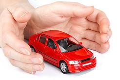 Achetez votre futur véhicule d'occasion en toute sécurité avec AMI Pro Alsace