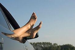 Achetez votre futur véhicule d'occasion l'esprit serein avec AMI Pro Alsace