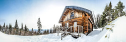photo-hiver-chalet