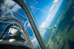 photos-aviation