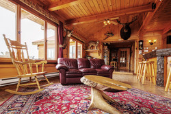 photo-chalet