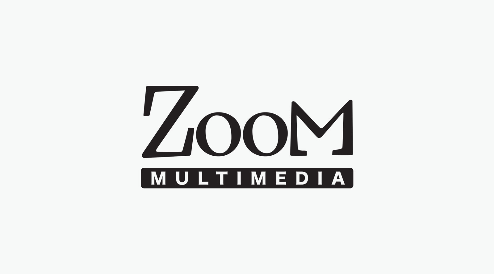 zoom-multimedia-blanc-2