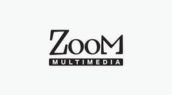 zoom-multimedia-blanc-2