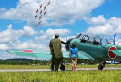 photo-aviation