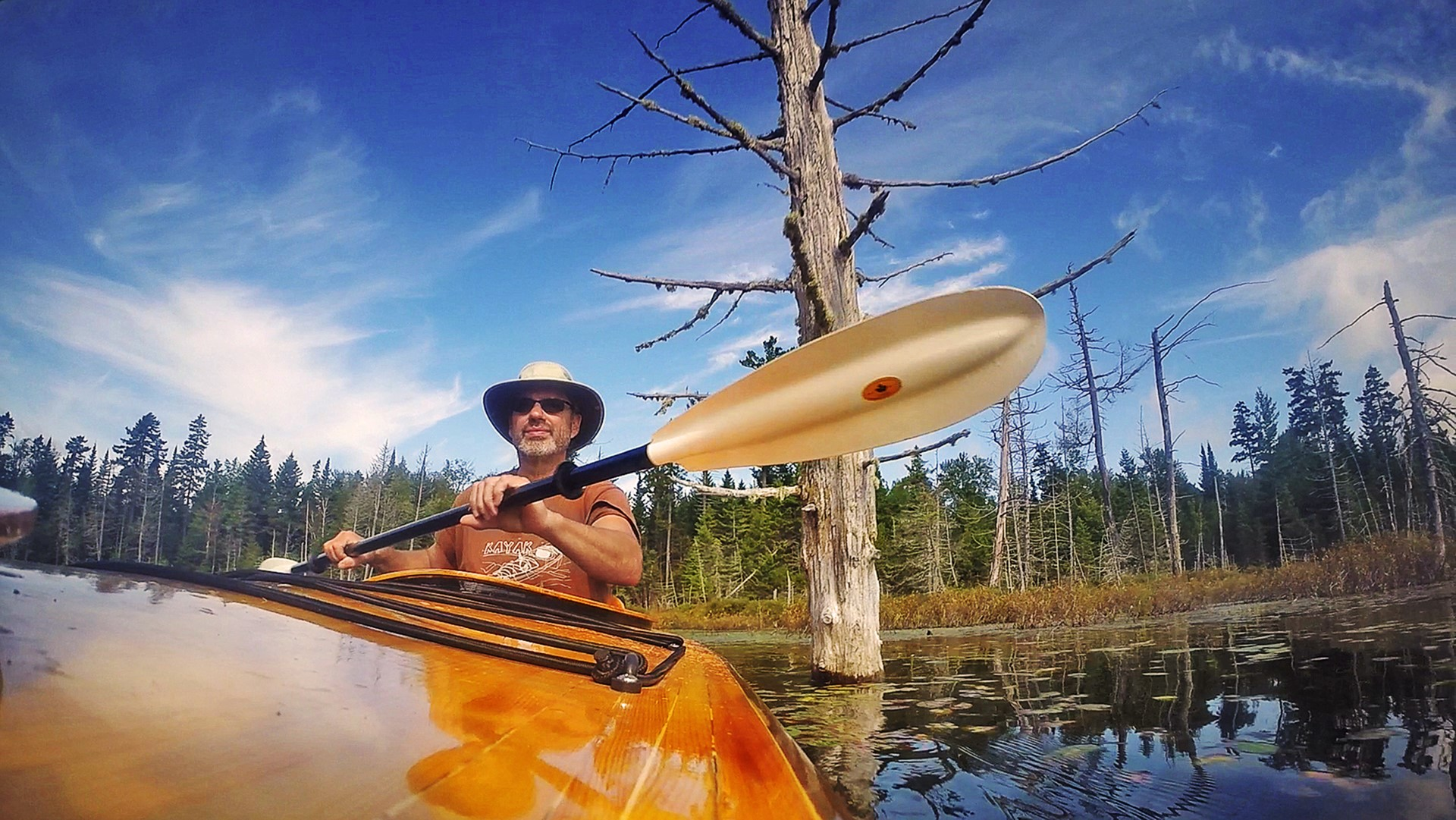 photo-kayak