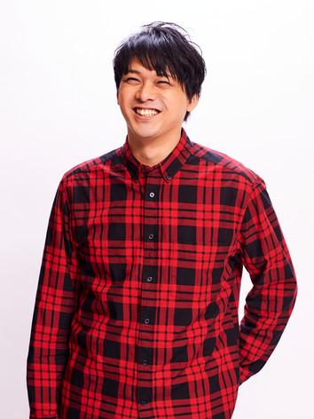 内田タケヒト