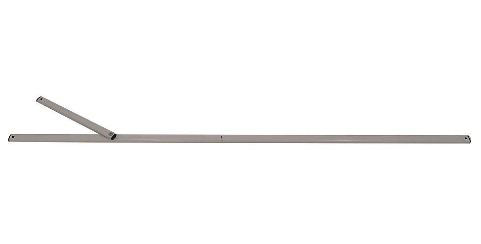 Part I - Lower Antipool Rib