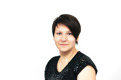 Наталия Бабич