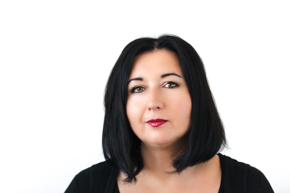 Наталья Олифирович