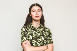 Евгения Точицкая