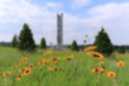 Flight 93 Memorial.jpg