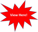 View Here Star.png
