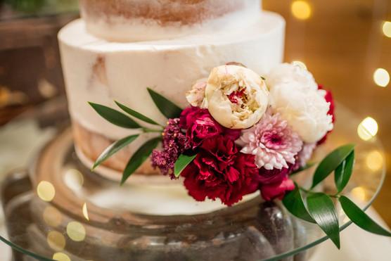 Martinez Sellers Wedding_cake4.jpg