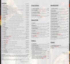 cale menu.jpg
