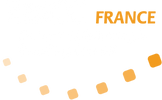 logo-EMCC.png