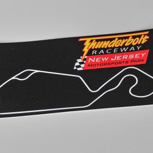 Thunderbolt Circuit 7/26 - 7/28 2019