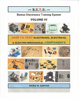 how to test components front cover.jpg