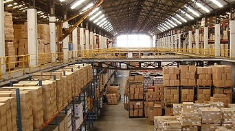 warehouse-1.jpg