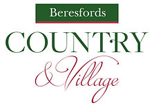 BERESFORDS NEW LOGO.jpg