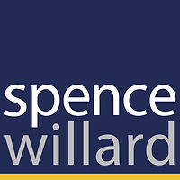 SPENCE WILLARD LOGO.jpg