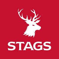 Stags Logo NEW.jpg